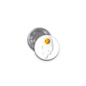 پیکسل طرح Screamble Egg