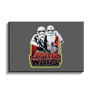 تخته شاسی طرح سربازان امپراطوری کهکشانی