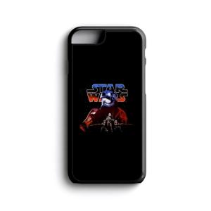 قاب موبایل طرح طرح اولیه کاپیتان فاسما