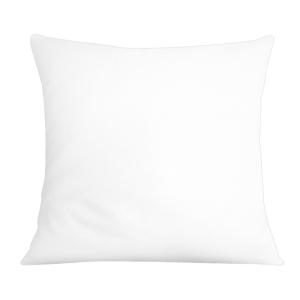 کوسن طرح  مدال BB-8