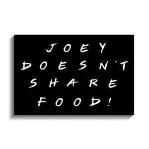 تخته شاسی طرح جویی غذاشو با هیچکی شریک نمیشه