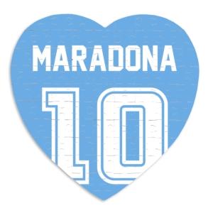 پازل طرح دیگو مارادونا