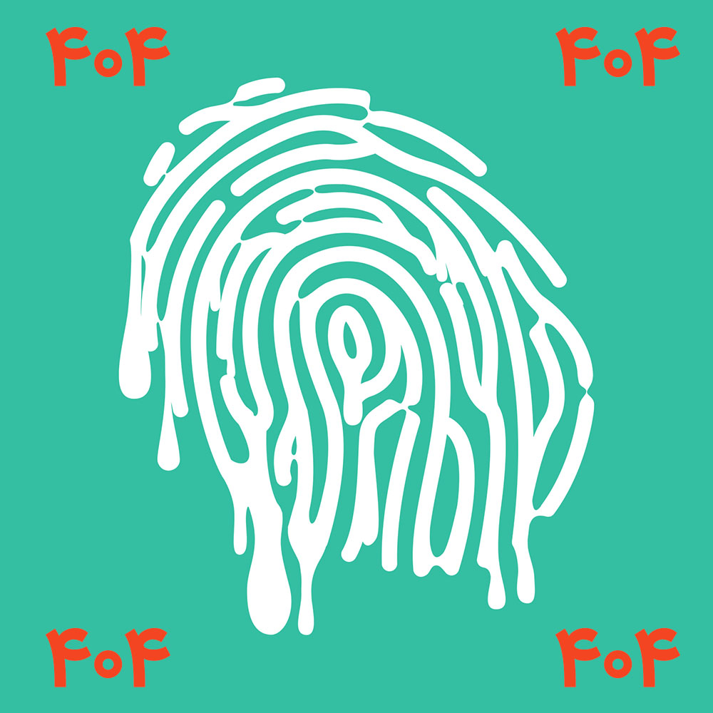 هودی (دورس) طرح دیگو مارادونا