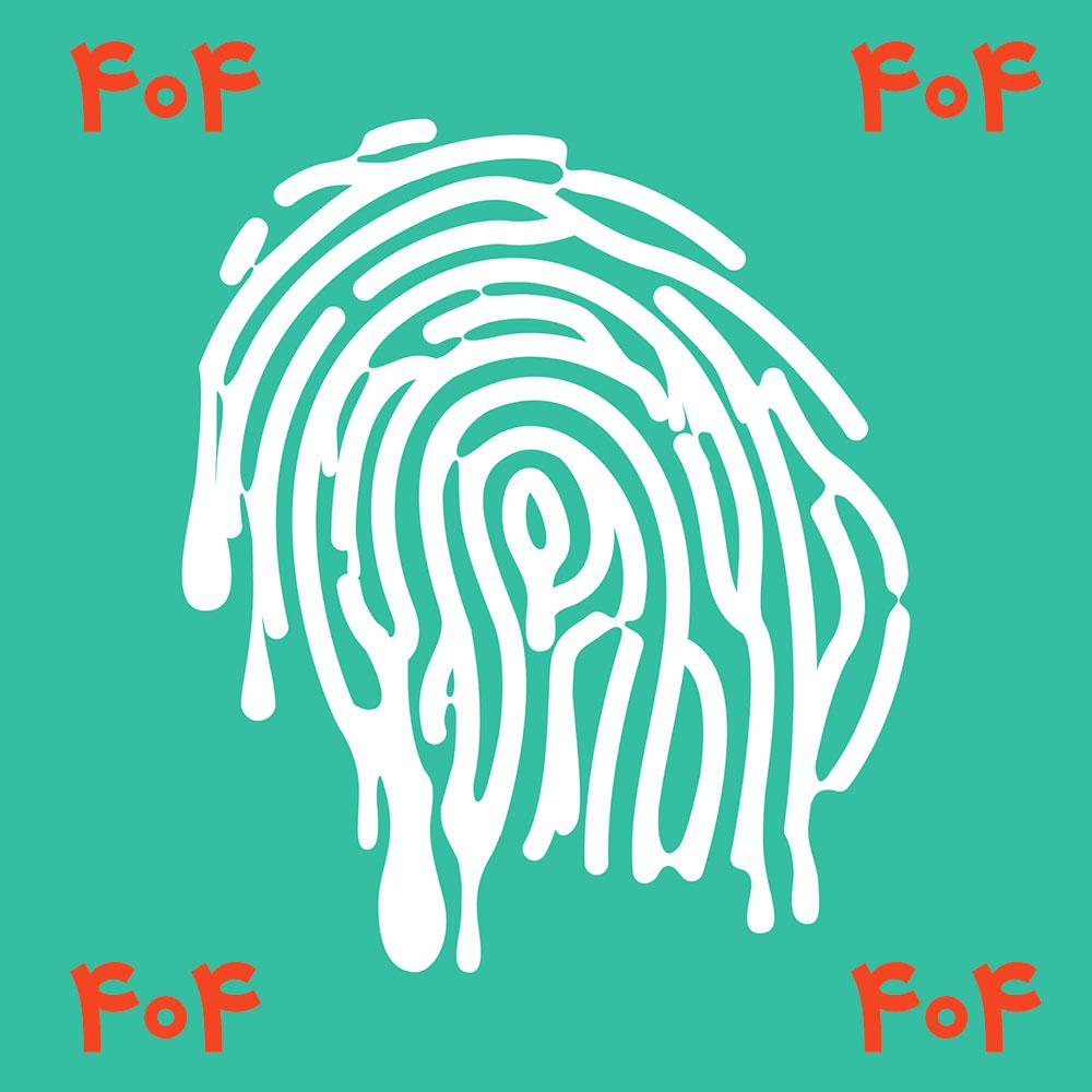 کوسن طرح فضانورد فانتزی عشق قهوه